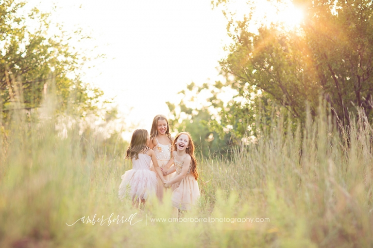 oklahoma city, okc, edmond child photographer