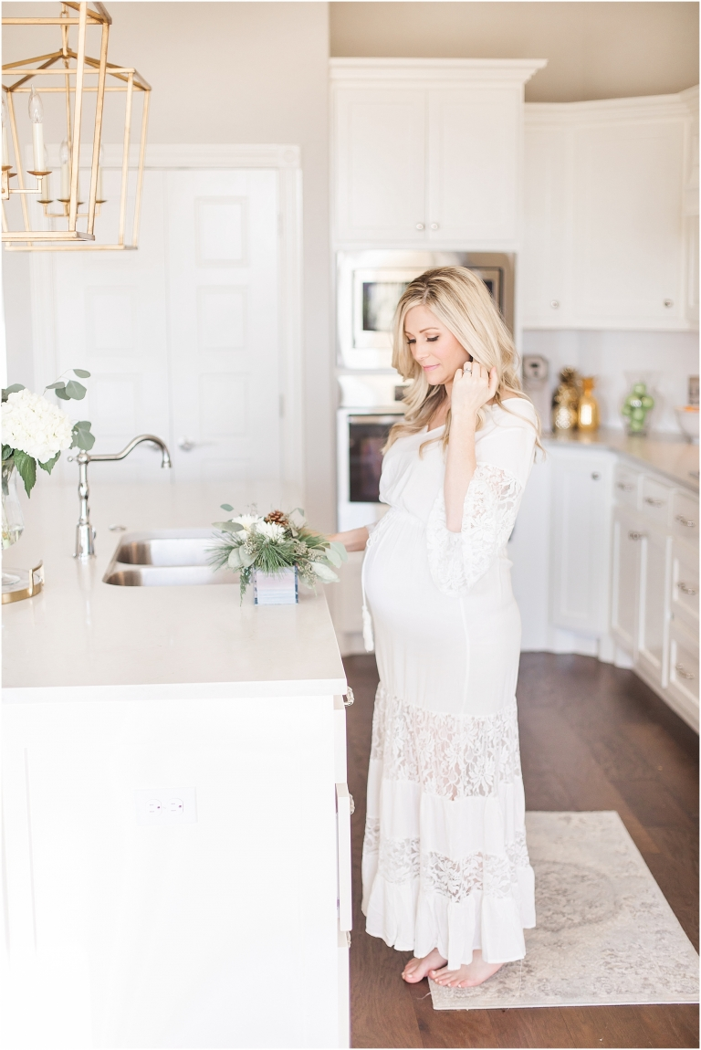 maternity photography oklahoma